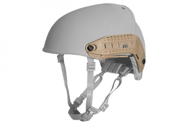 Crye Precision AirFrame ARCレイルセット