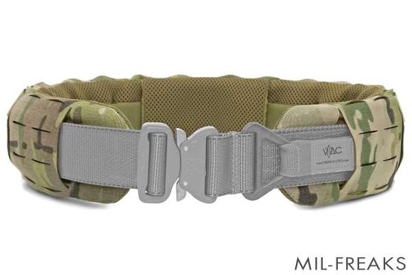 FirstSpear Padded AGB Sleeve Low Profile 6/12 MOLLE ベルト マルチカム