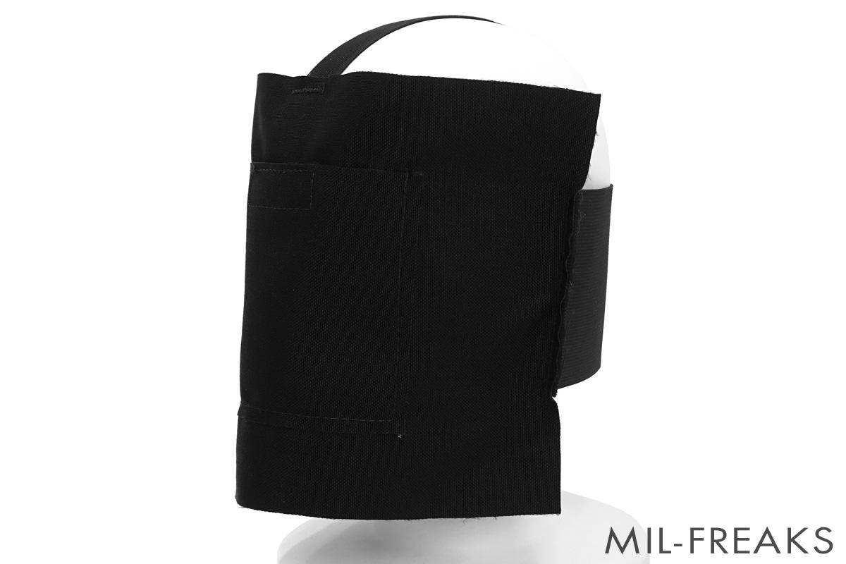 【楽天市場】ミリタリー百貨シービーズ:ミリタ …