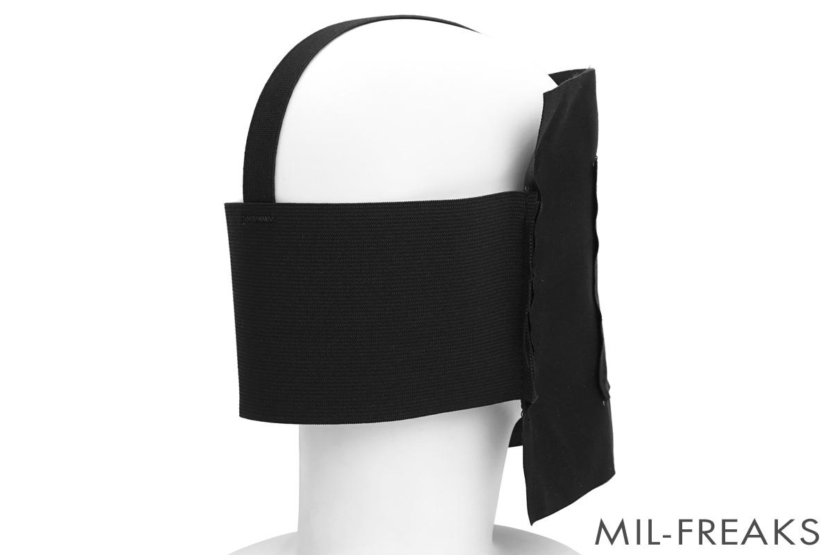 マスク・防じんマスク | 【ミドリ安全】公式通販