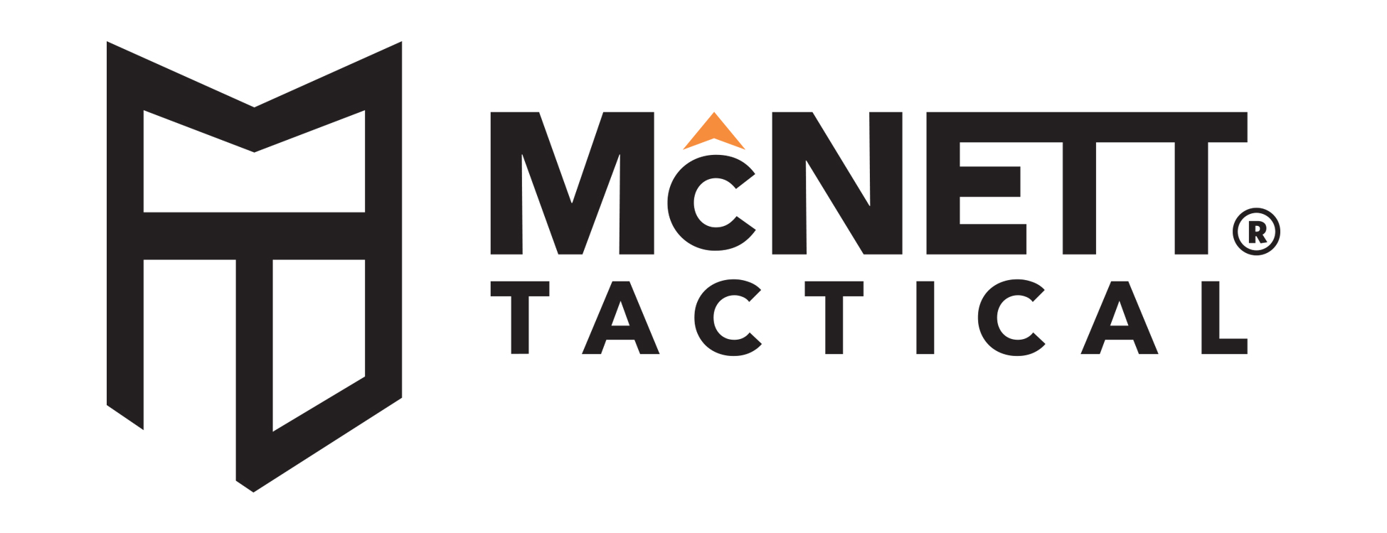 McNETT Tactical