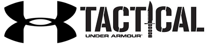 Under Armour Tactical